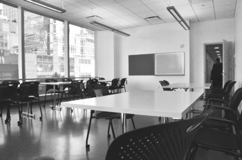 http://www.pbs.org/mediashift/New_classroom_by_Marisol_Rueda