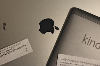 http://www.pbs.org/mediashift/ipad-kindle-labels