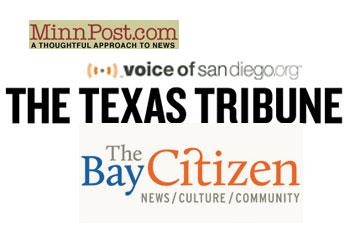 http://www.pbs.org/mediashift/nonprofitjourn