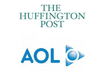 http://www.pbs.org/mediashift/huffington-post-aol