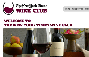 http://www.pbs.org/mediashift/nyt%20wine%20club