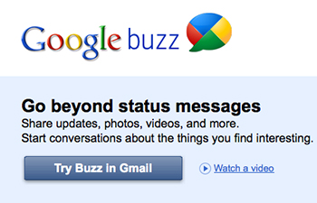 http://www.pbs.org/mediashift/google%20buzz%20page