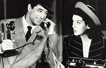 http://dipsy.pbs.org/mediashift_test_blogs/hisgirlfriday%20hermida