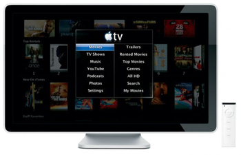 http://www.pbs.org/mediashift/apple-tv-set%20grab