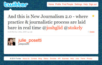 http://www.pbs.org/mediashift/new%20journ%202