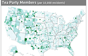 http://www.pbs.org/mediashift/tea%20party%20map