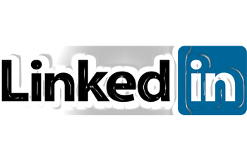http://www.pbs.org/mediashift/linkedin%20logo%20bubble