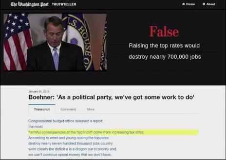 http://www.pbs.org/mediashift/boehner