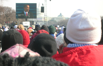 http://www.pbs.org/mediashift/inauguration