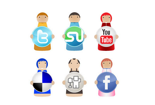 http://www.pbs.org/mediashift/social_icons