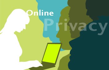 http://www.pbs.org/mediashift/MP_internetprivacy