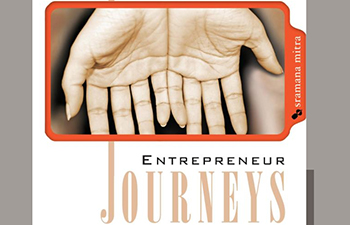 http://www.pbs.org/mediashift/entrepreneur%20journeys