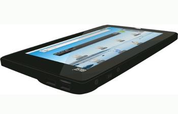 http://www.pbs.org/mediashift/aakash-tablet-ubislate-7-2