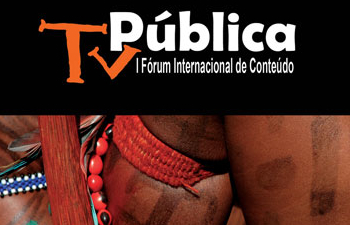http://www.pbs.org/mediashift/TV_Publica