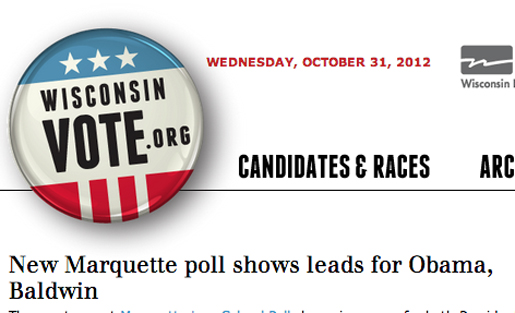 http://www.pbs.org/mediashift/wisconsinvote%20page