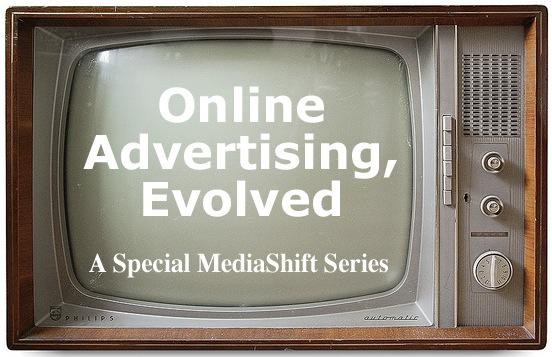http://www.pbs.org/mediashift/onlineadsevolved_seriesimage