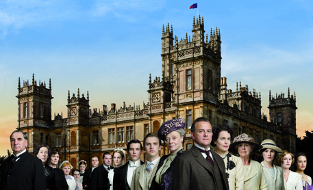 http://www.pbs.org/mediashift/Downton-Abbey-Season1