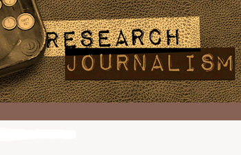 http://www.pbs.org/mediashift/research%20journalism%20grab