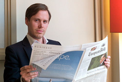 http://www.pbs.org/mediashift/Johan-Malmsten-01