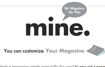 http://www.pbs.org/mediashift/mine%20magazine%20grab