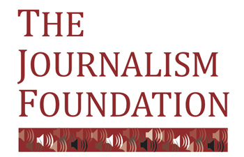 Journalism foundations of social science