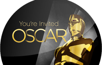 http://www.pbs.org/mediashift/oscar%20badge