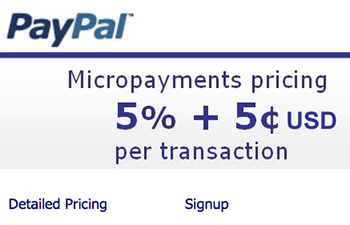 http://www.pbs.org/mediashift/paypal%20micropayments