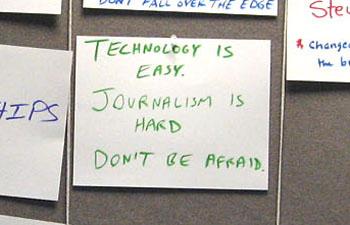 http://www.pbs.org/mediashift/ethicsboard