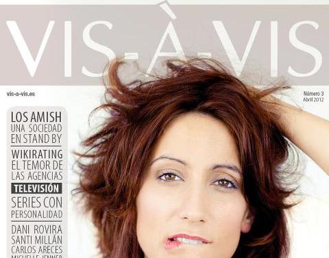 http://www.pbs.org/mediashift/visavis