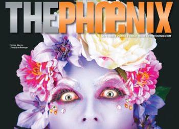 http://www.pbs.org/mediashift/phoenix_cover_crop