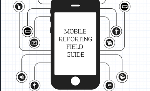 http://www.pbs.org/mediashift/mobile%20reporting%20field%20guide