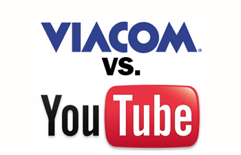 http://www.pbs.org/mediashift/viacom%20vs%20youtube