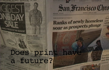 http://www.pbs.org/mediashift/newspaper%20grab
