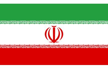 http://www.pbs.org/mediashift/iranflag