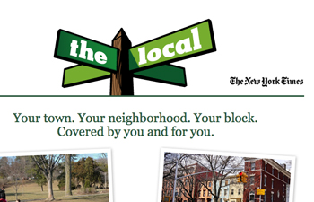 http://www.pbs.org/mediashift/nyt%20the%20local