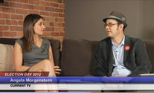 http://www.pbs.org/mediashift/morgenstern%20livestream