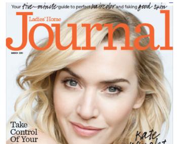 http://www.pbs.org/mediashift/ladies-home-journal_bigger