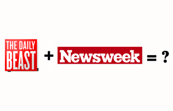 http://www.pbs.org/mediashift/beast%20plus%20newsweek