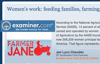 http://www.pbs.org/mediashift/examiner%20farmer%20jane