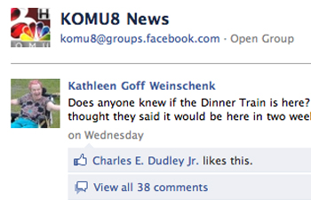 http://www.pbs.org/mediashift/komu%20facebook%20group