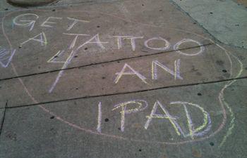 http://www.pbs.org/mediashift/tattooforipad