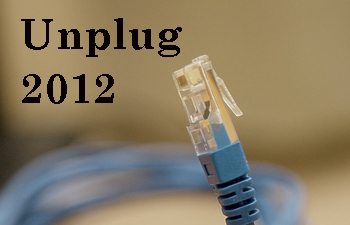 http://www.pbs.org/mediashift/unplug%20special%20image