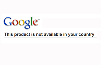 http://www.pbs.org/mediashift/google%20not%20avail