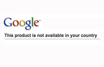 تحریم گوگل علیه ایران، دیجی دکی