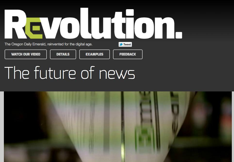 http://www.pbs.org/mediashift/revolution