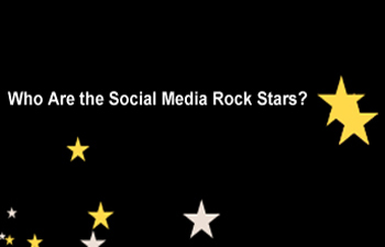 http://www.pbs.org/mediashift/Rock_Star_Teaser_Update