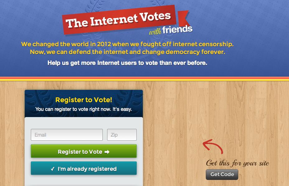 http://www.pbs.org/mediashift/theinternetvotes