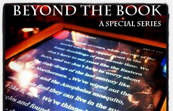 http://www.pbs.org/mediashift/beyond%20the%20book%20large
