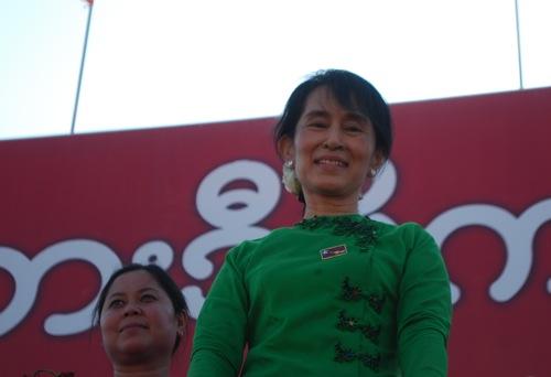 http://www.pbs.org/mediashift/Aung-San-Suu-Kyi-burma-bysimonroughneen