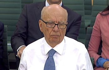http://www.pbs.org/mediashift/rupert-murdoch-as-the-devil-2